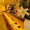 【オススメ5店】長町(宮城)にある和食が人気のお店