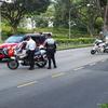 〔海老麺〕コロナウイルスに立ち向かうシンガポールのヒーロー【Prawn Village】