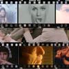 11〜14日 イタリア映画上映イベント「アゴスティとモリコーネ」、ドドンとやります!