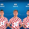 ユーロ2016、クロアチア代表VSポルトガル代表の結果はどうなる?