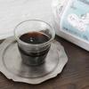 IFNi ROASTING&CO. さんのアイスコーヒーとコーヒシロップが届きました。