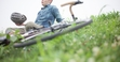 次世代型自転車!電動アシスト付きスポーツサイクル「e-bike」とは?