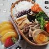 No.204 豚すき煮