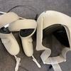 【VR】Oculus Quest2買ってみて気になった点をレビュー