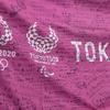 東京五輪の奇跡