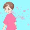 看護師のスクラブ☆実際に着用したナースたちの意見とおすすめポイント♪