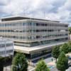 【ICT導入事例】 栃木県真岡市:新庁舎移転に伴いネットワークインフラ等を整備