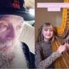 世界から賞賛された98歳のおじいちゃん