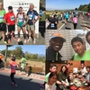 4回目の42.195km〜第1回松本マラソン