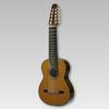 【クラシックギター】国産手工フェアカウントダウンブログVOL.8