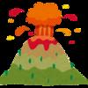 阿蘇ドライブやツーリングを計画している人は一度は見ておいた方が良いかも!2015年に阿蘇噴火に合われた方の貴重な映像。
