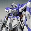 【ガンダム 逆シャア】METAL ROBOT魂『Hi-νガンダム』可動フィギュア【バンダイ】より2019年10月発売予定♪
