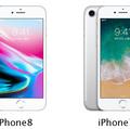 iPhone8を買うならiPhone7で充分だと思う理由【iPhone8/8Plus・iPhone7比較】