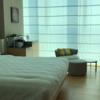 大阪マリオット都ホテル38階コンフォートルーム