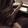 ギターはピッキングに始まりピッキングに終わる。