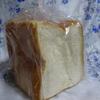 ワセダベーカリーのふわふわ食パン