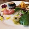 連休day9:イタリアンランチ、野菜マルシェと角上魚類