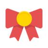 Yahoo!プレミアムの会員費(月額498円)を無料にする方法!
