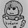そうだ、オリジナルなキャラーで~♪ ~The original character has come!~ by Kudoo