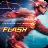 「FLASH/フラッシュ シーズン1 (2014 - 2015)」 第6話『その名はフラッシュ』 ウェストとシスコの有能さ