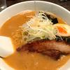 せっかく北海道に来たのでやっぱり札幌ラーメンは外せない!すすきのの「麺屋雪風」で味噌ラーメンをいただきました