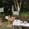 芝山巌事件で犠牲になった教育者・関口長太郎先生の慰霊顕彰祭に参加して