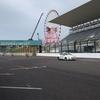 鈴鹿サーキット ROC/F-ROC 2019/11/18