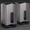 Blackmagic eGPU / eGPU Pro、Vega 16 / 20 どれを選ぶか