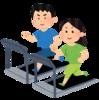 ランニング嫌い必見!走ると食欲が増す!?楽して痩せる方法