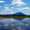 筑波山 茨城県のシンボル 頂上から見下ろす景色! #360pic