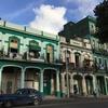 Cuba trip Part1 Havana編