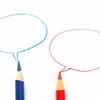 聞き上手になるための基本スタンス:本当の聞き上手は待たずに仕掛ける