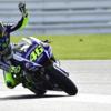★ヴァレンティーノ・ロッシ「2016年も同じ調子でレースが出来ると思う。」