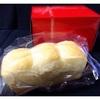 大阪 梅田◆Ai NONO PIANO アイ ノノピアーノ◆パン屋200店舗まで残り83!食パン