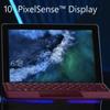 Surface Goが発売!スペックは?いつ?いくら?