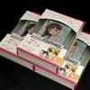 【お値段★万円】ヴァイツシュバルツのSSP千鶴を求めて、10年振りのカード開封