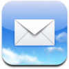 ビジネスメールの送り方が面倒くさいので一般的なルールをまとめてみた。
