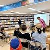 「沖縄親子の週末のおでかけを、  もっと楽しくしちゃおう!」出版記念イベントレポート
