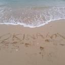 a-su-v_v's blog