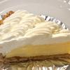 赤坂『しろたえ』のおすすめケーキ。美味しいのはレアチーズケーキやシュークリームだけじゃないのよ。