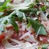 その114 【イタリア料理の名前シリーズ】カルパッチョ