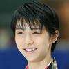 フィギュアスケート界のアイドル:羽生結弦