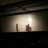 【カンボジア女子一人旅】ディナーも楽しめる♪伝統的な影絵ショー♪