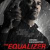 「イコライザー(2014)」デンゼル・ワシントンが本当に強すぎる!都会限定ならランボーより強いかもしれん