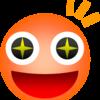 【メッセージ】さぁ、明日のサピックス組分けテスト(5年)のヤマを張ろう!!