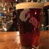 [ま]北浦和「BEER HUNTING URAWA」で飲んだ美味しいクラフトビールとおつまみ集合 @kun_maa