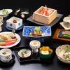 【オススメ5店】出来島・女池・桜木・鳥屋野潟周辺(新潟)にある懐石料理が人気のお店