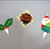 クリスマス商品第4弾