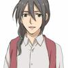 【アニメ】2017年秋アニメ~女子向け作品についてあれこれ~