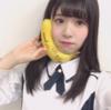 けやき坂46松田好花がブログで私信!? ファンの反応は...